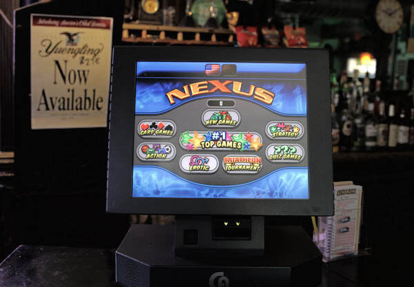 Nexus-Game1-600x417